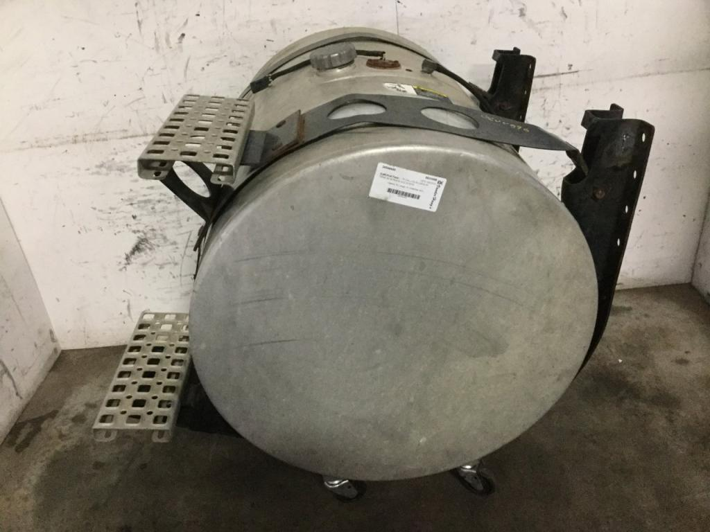 Used Fuel Tank for 2006 VOLVO VNL 750.00 for sale-57284171