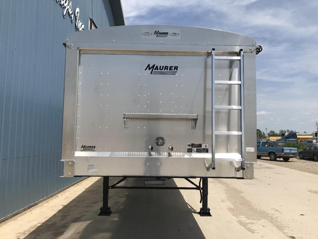 2018 Maurer 3822 for sale-50834091