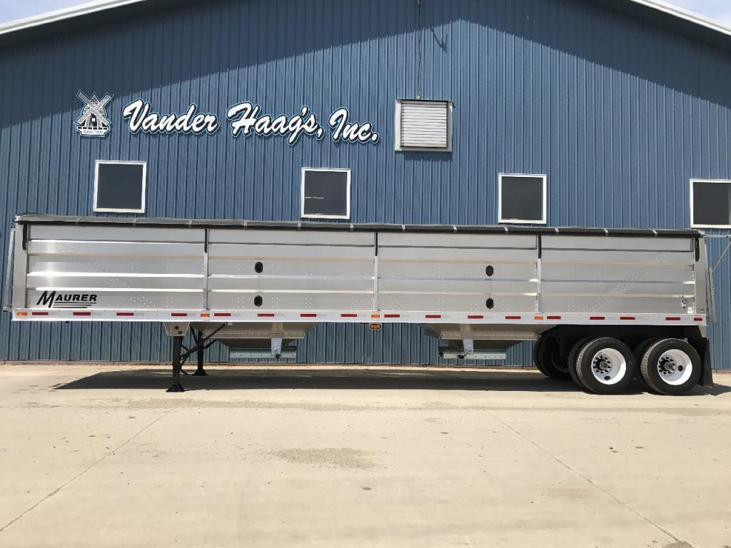 2018 Maurer 4022 for sale-50834671