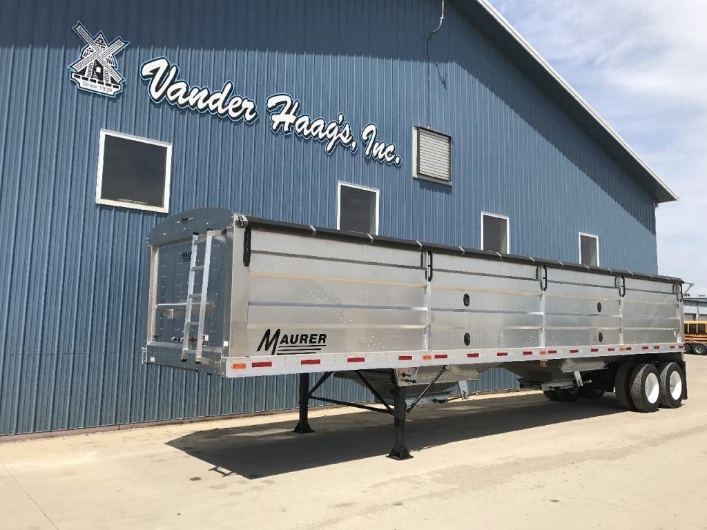 2018 Maurer 4022 for sale-50834691