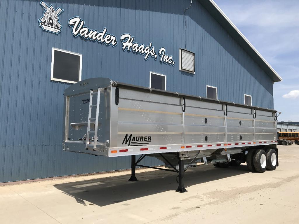 2018 Maurer 3422 for sale-50833111