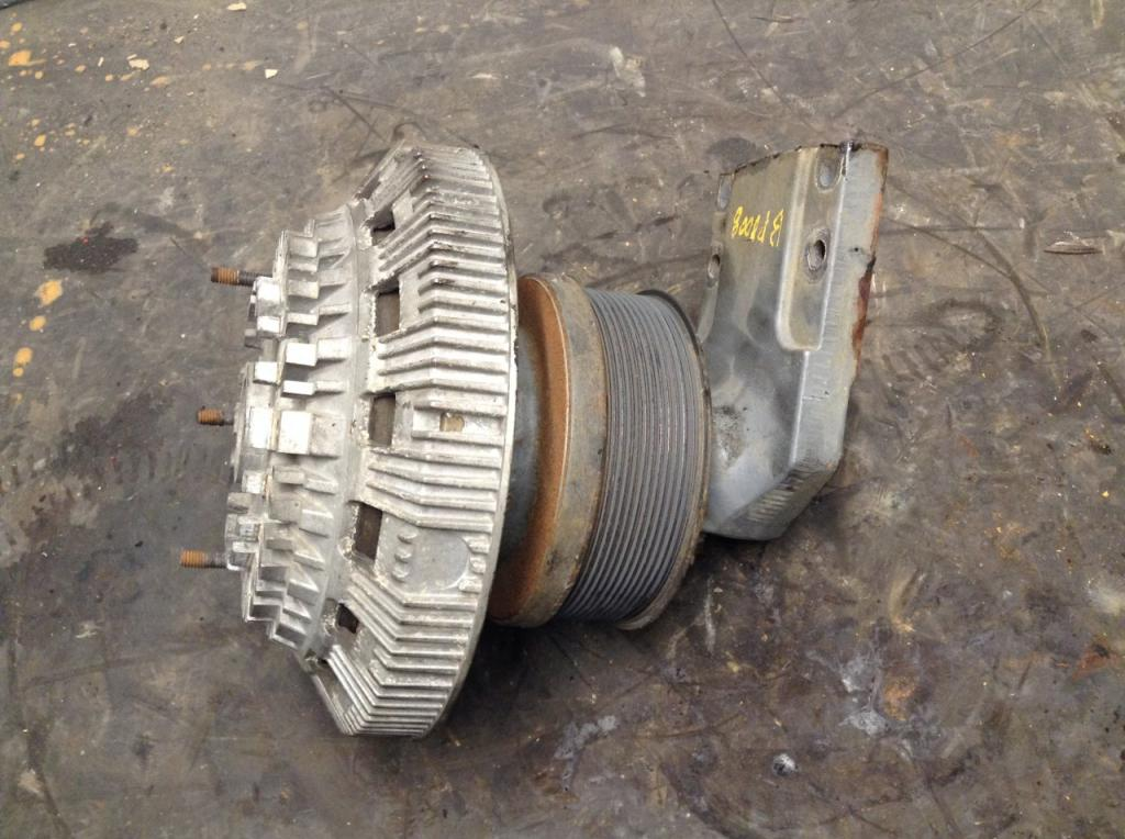 Used Fan Clutch for 2013 PETERBILT 386 250.00 for sale-57243041