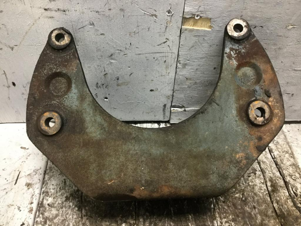 Used Engine Mounts for 1999 Western Star 4900EX 100.00 for sale-57207621