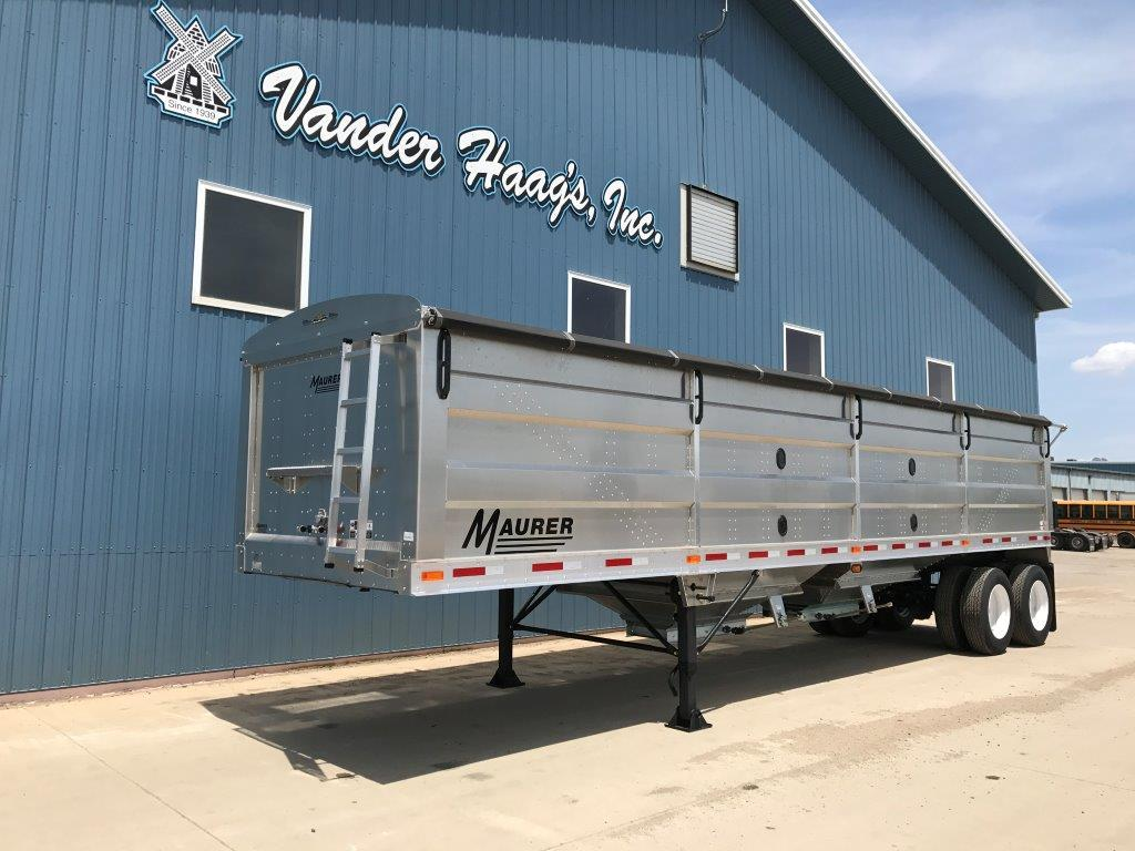 2018 Maurer 3622 for sale-50833581