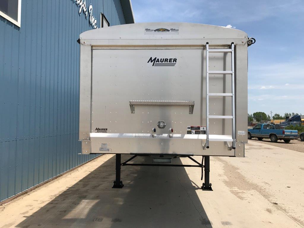 2018 Maurer 3622 for sale-50833621
