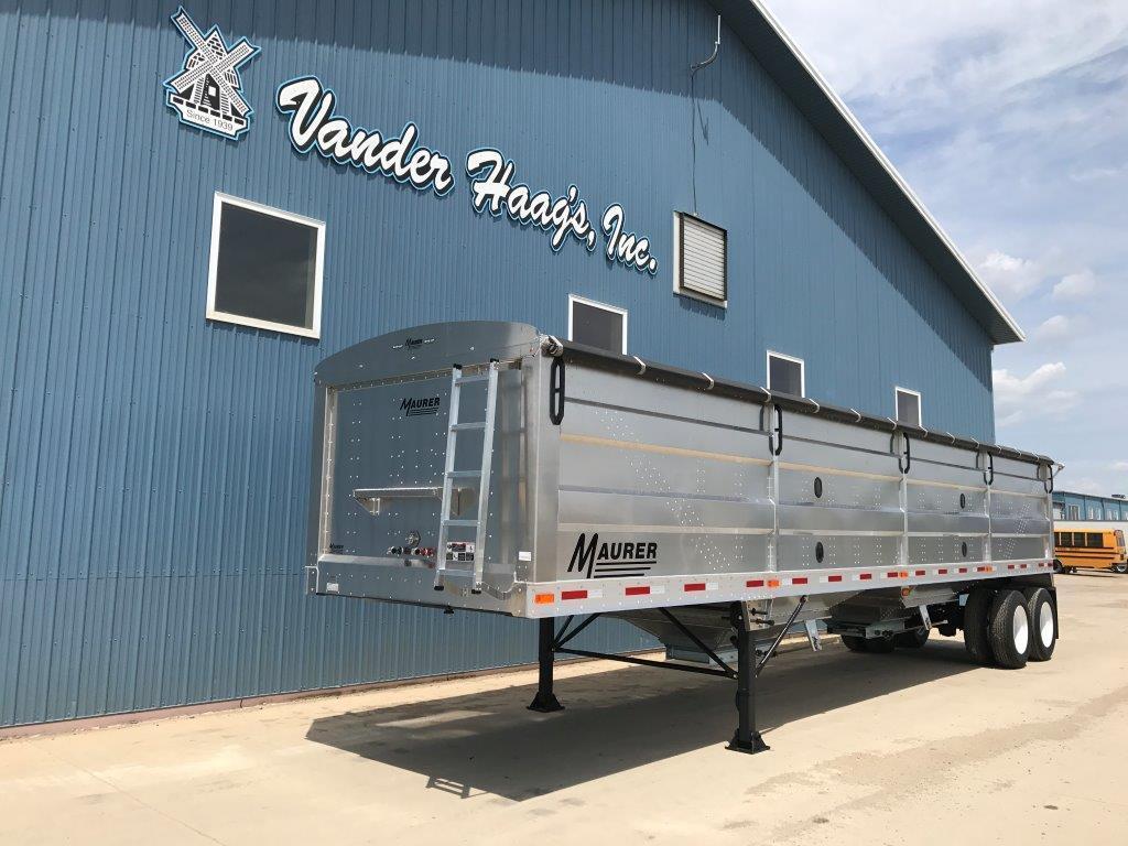 2018 Maurer 3822 for sale-50834001