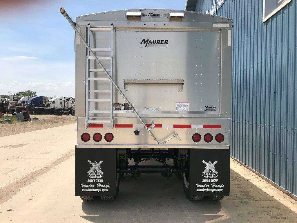 2018 Maurer 3822 for sale-50833991