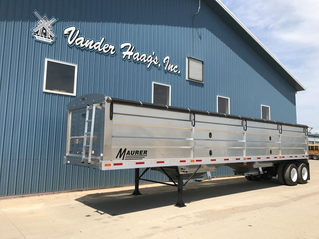 2018 Maurer 4222 for sale-55427791