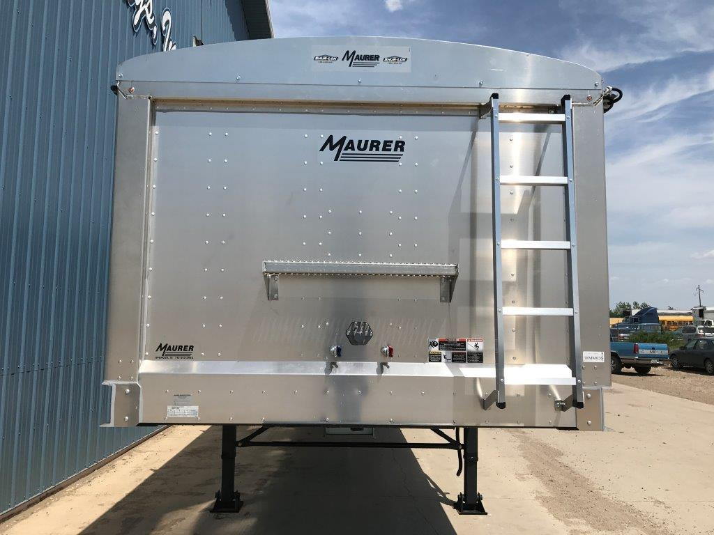 2018 Maurer 4222 for sale-55427831