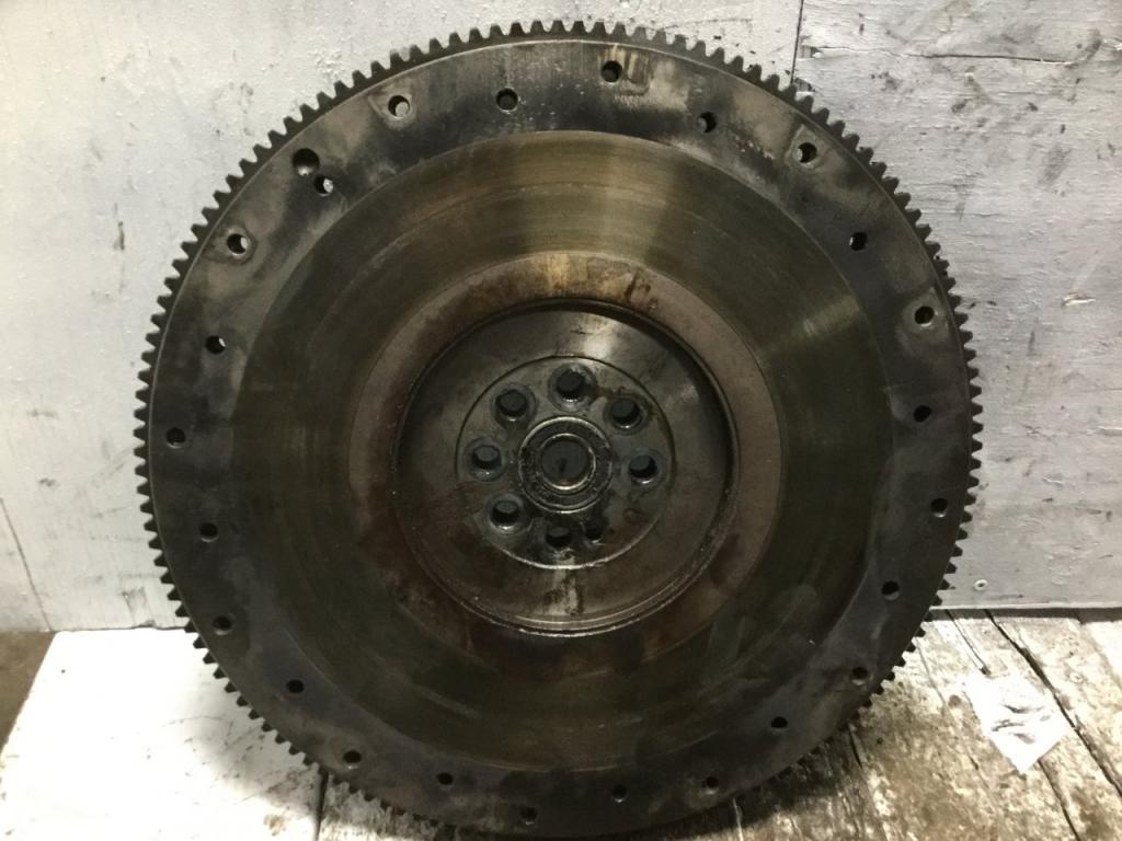 Used Flywheel for 1986 INTERNATIONAL S1700 175.00 for sale-57276981