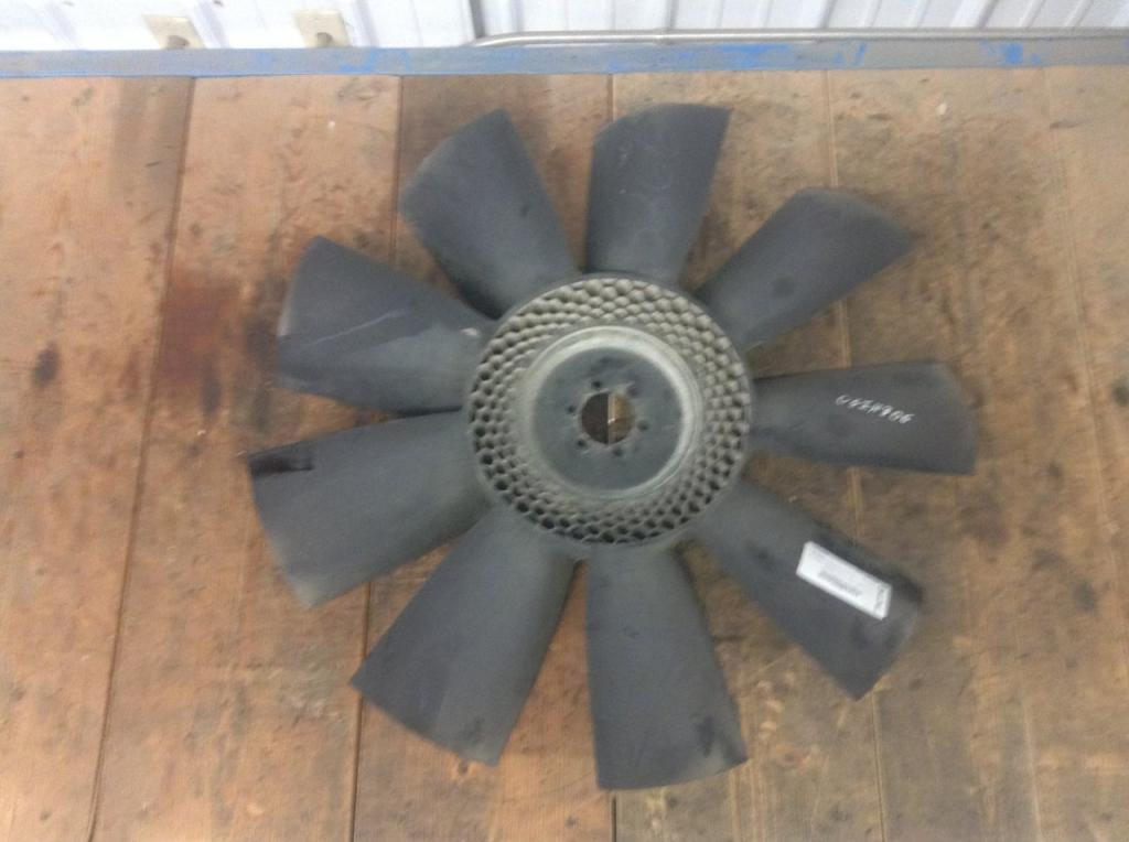 Used Fan Blade for 2005 INTERNATIONAL 9200 150.00 for sale-57238191