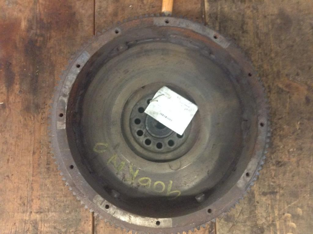 Used Flywheel for 1990 KENWORTH T600 250.00 for sale-57275111