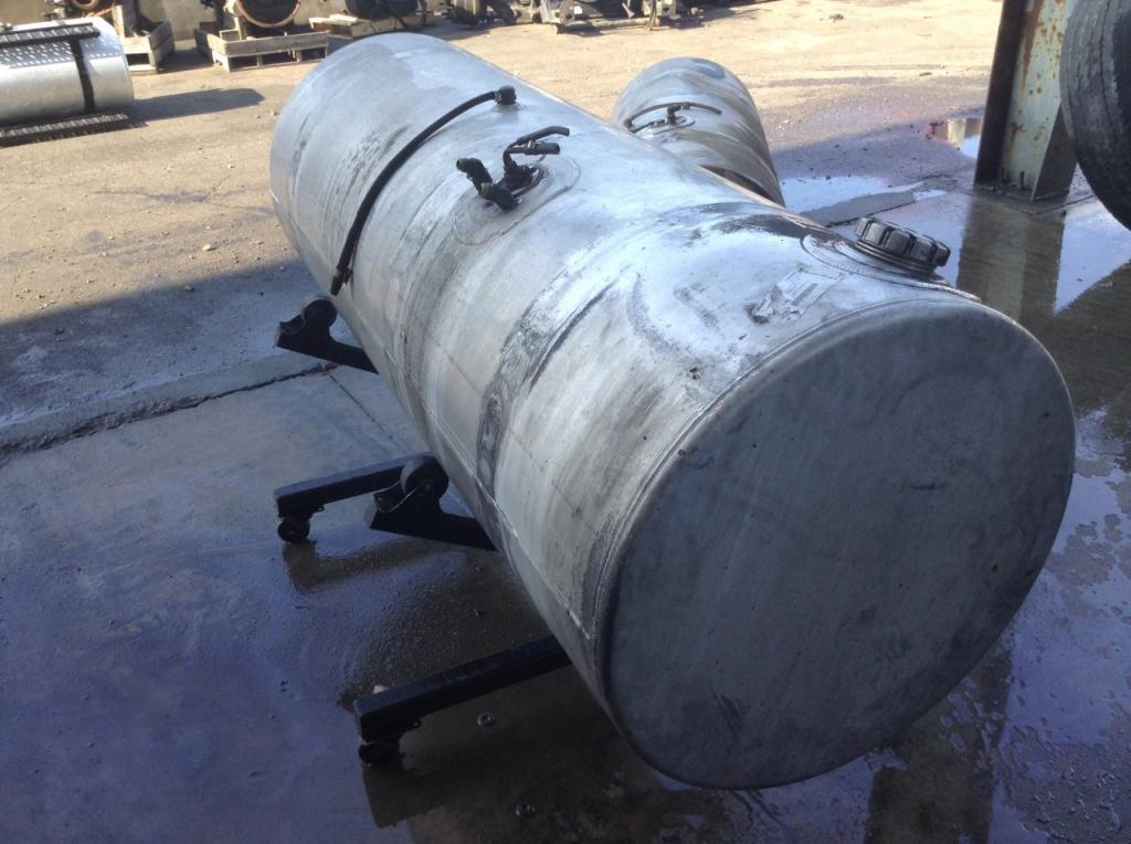 Used Fuel Tank for 2005 KENWORTH T2000 550.00 for sale-57284491