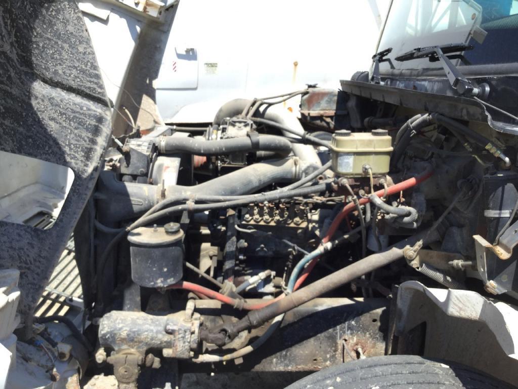 Used Engine Assembly for 1995 FREIGHTLINER FL70 3500.00 for sale-57191661