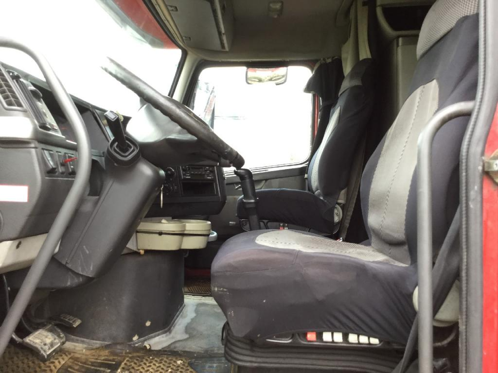Used Engine Assembly for 2005 VOLVO VNL 4500.00 for sale-57200651