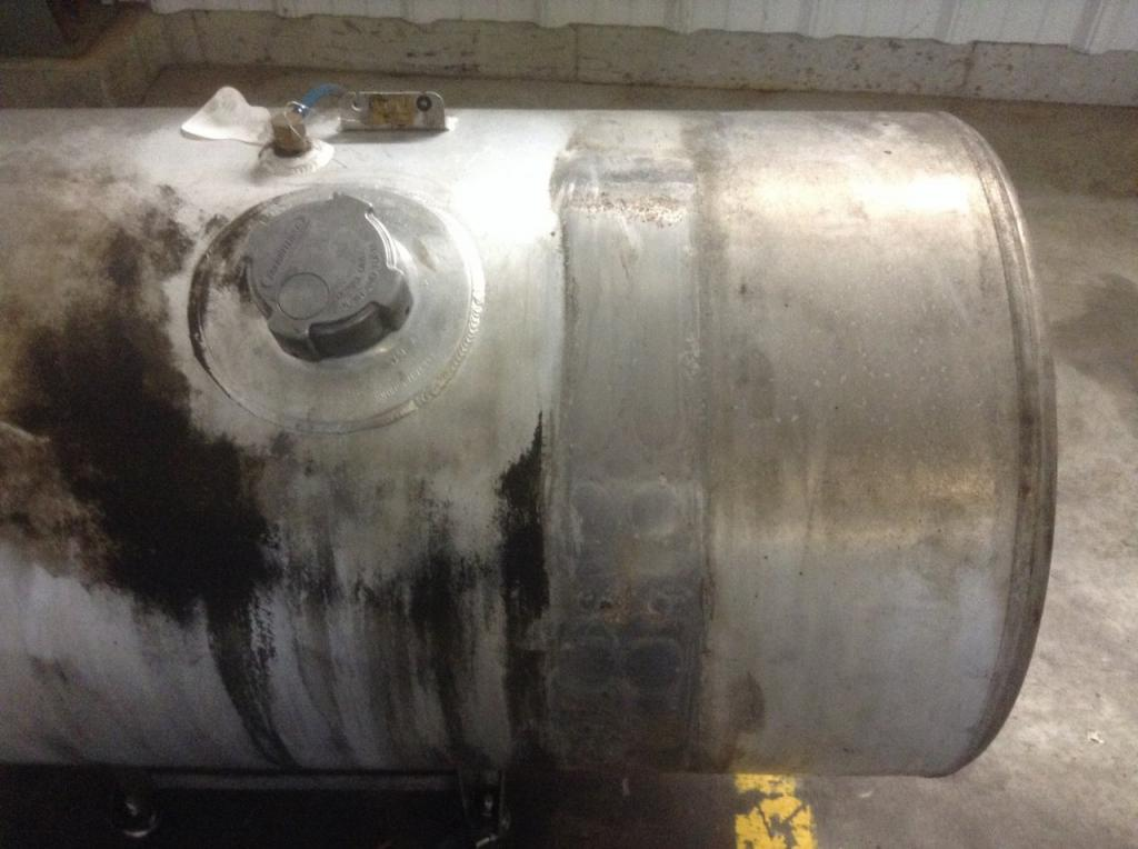 Used Fuel Tank for 2005 FREIGHTLINER C120 CENTURY 450.00 for sale-57282481