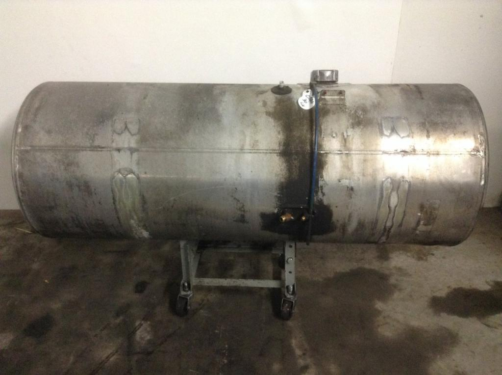Used Fuel Tank for 2005 FREIGHTLINER C120 CENTURY 450.00 for sale-57282471