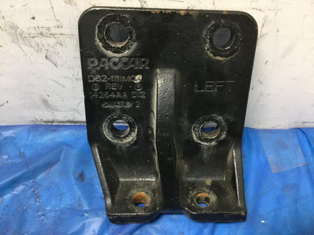 Used Engine Mounts for 2008 KENWORTH T660 150.00 for sale-57207651