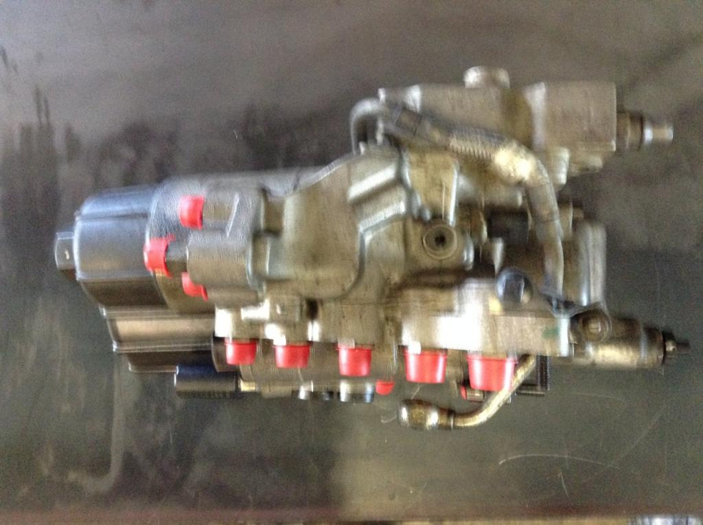 Used Parts for 2010 FREIGHTLINER CASCADIA 350.00 for sale-57278161