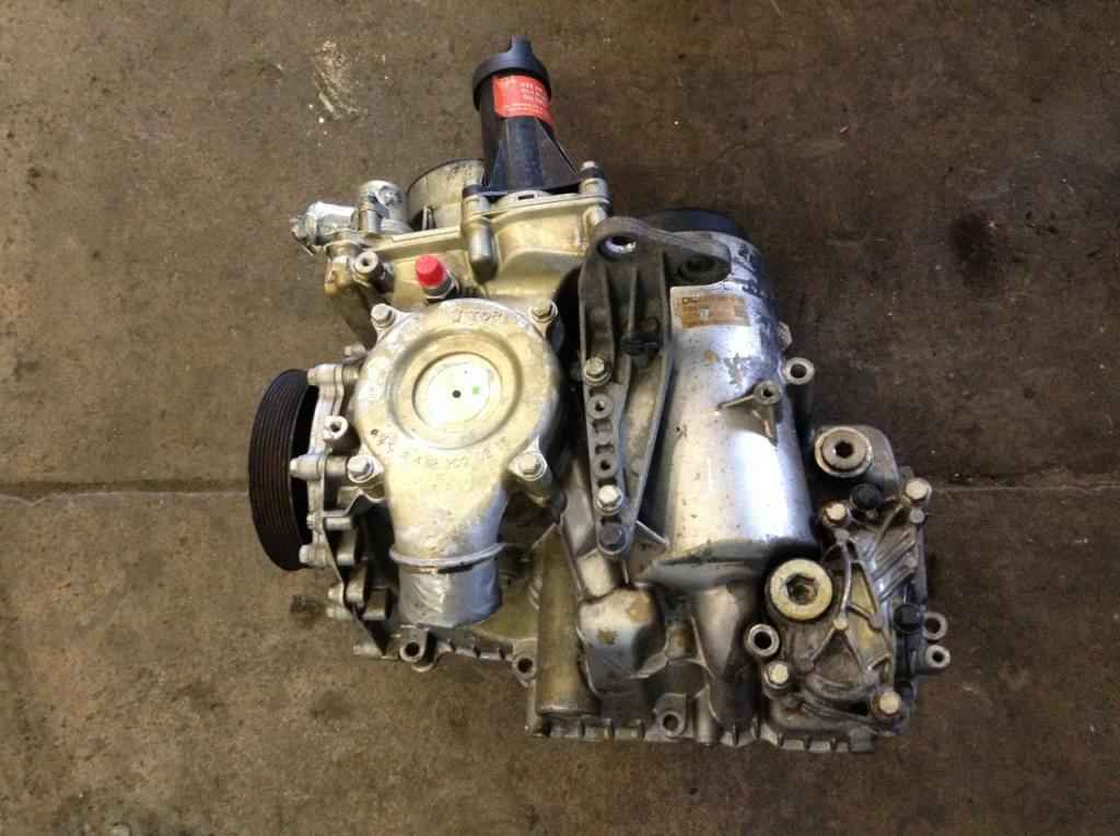 Used Parts for 2010 FREIGHTLINER CASCADIA 600.00 for sale-57208311