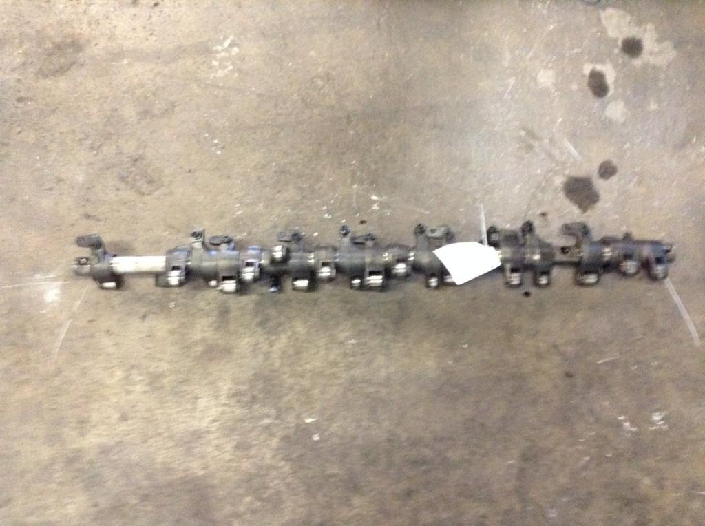 Used Engine Rocker Arm for 2010 FREIGHTLINER CASCADIA 300.00 for sale-57212391