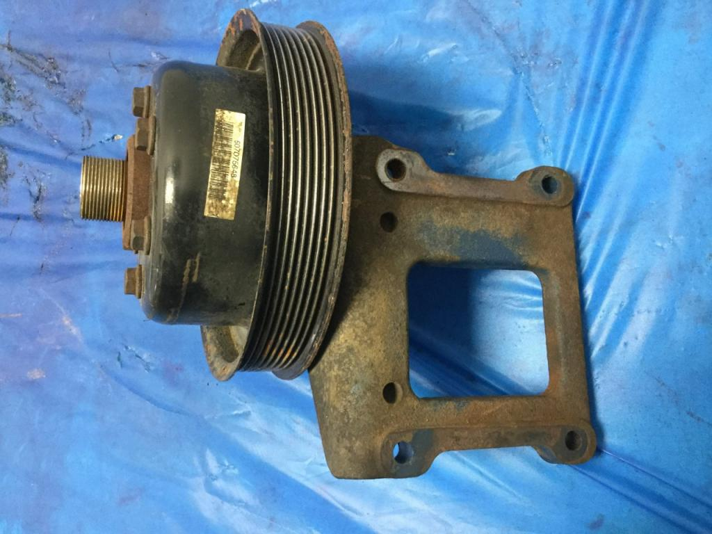 Used Engine Pulley for 2008 INTERNATIONAL RESB 200.00 for sale-57211971