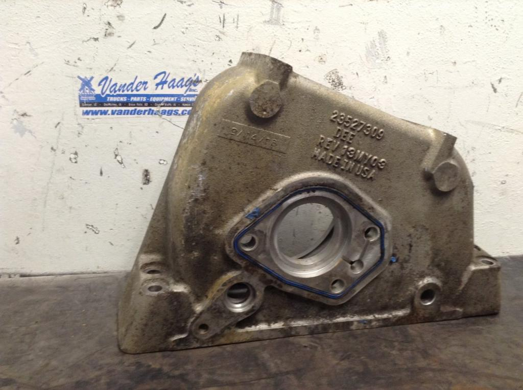 Used Parts for 2006 FREIGHTLINER C120 CENTURY 100.00 for sale-57203041