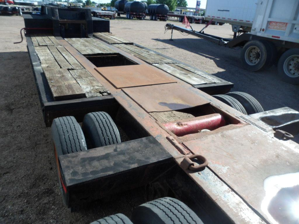 1961 Other TRAILER for sale-56938401