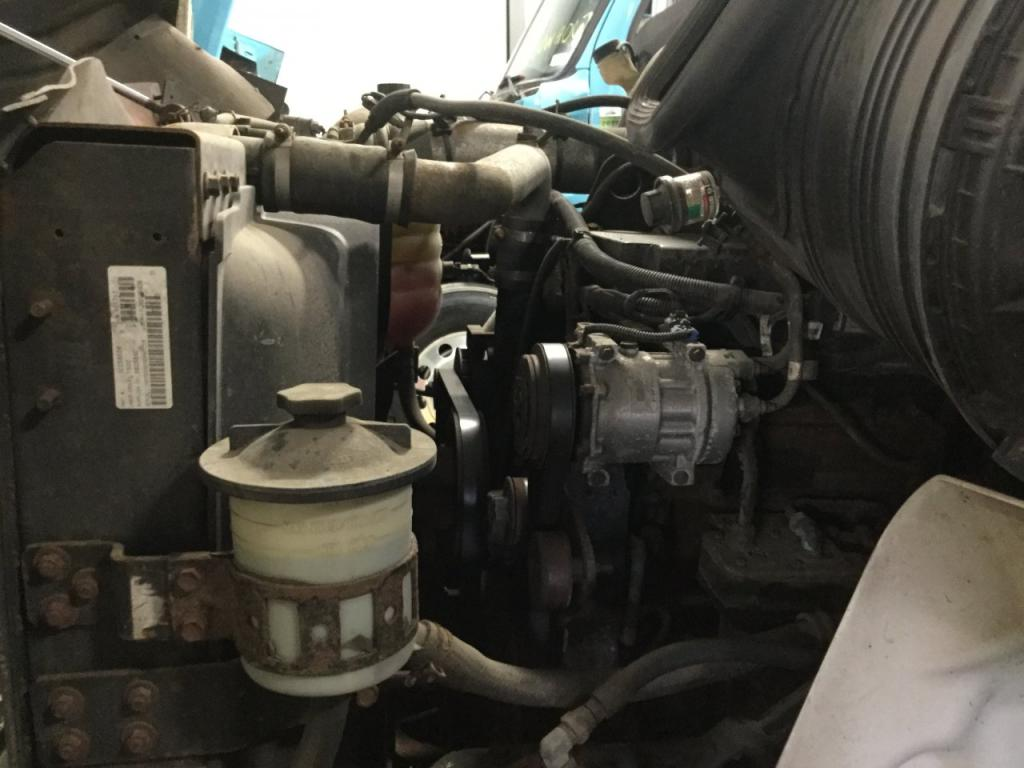 Used Engine Assembly for 2007 INTERNATIONAL 8600 7000.00 for sale-57195421