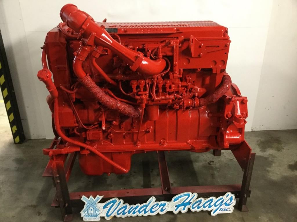 Used Engine Assembly for 2006 INTERNATIONAL 9400 6995.00 for sale-57197191