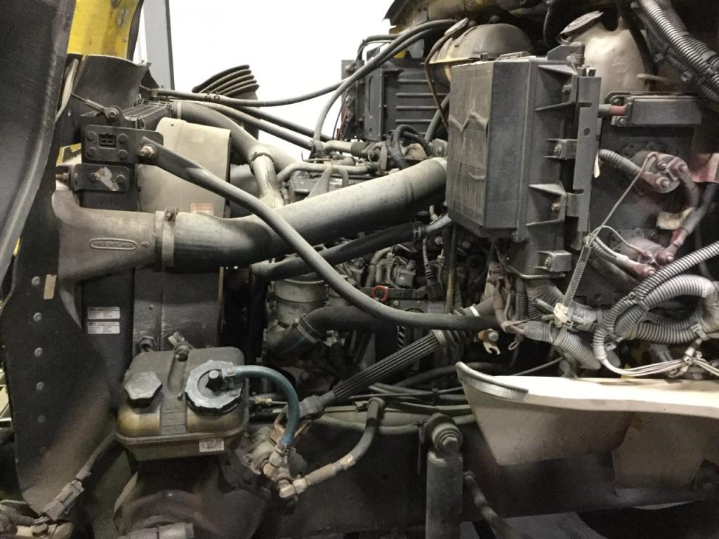 Used Engine Assembly for 2005 STERLING ACTERRA 7500 7500.00 for sale-57192031