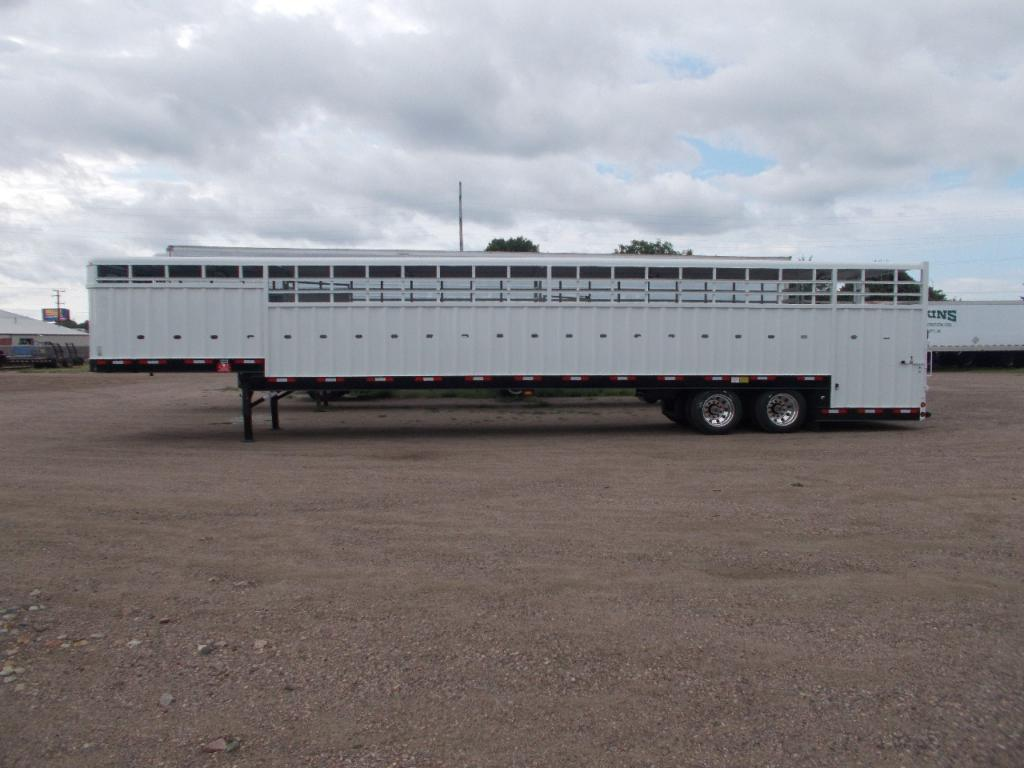 2019 Other LIVESTOCK for sale-55821361