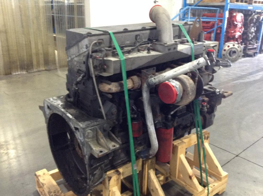 Used Engine Assembly for 1999 FREIGHTLINER FLD120 2250.00 for sale-57193841