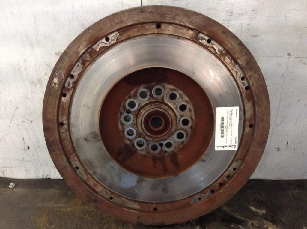 Used Flywheel for 2013 KENWORTH T660 300.00 for sale-57277141