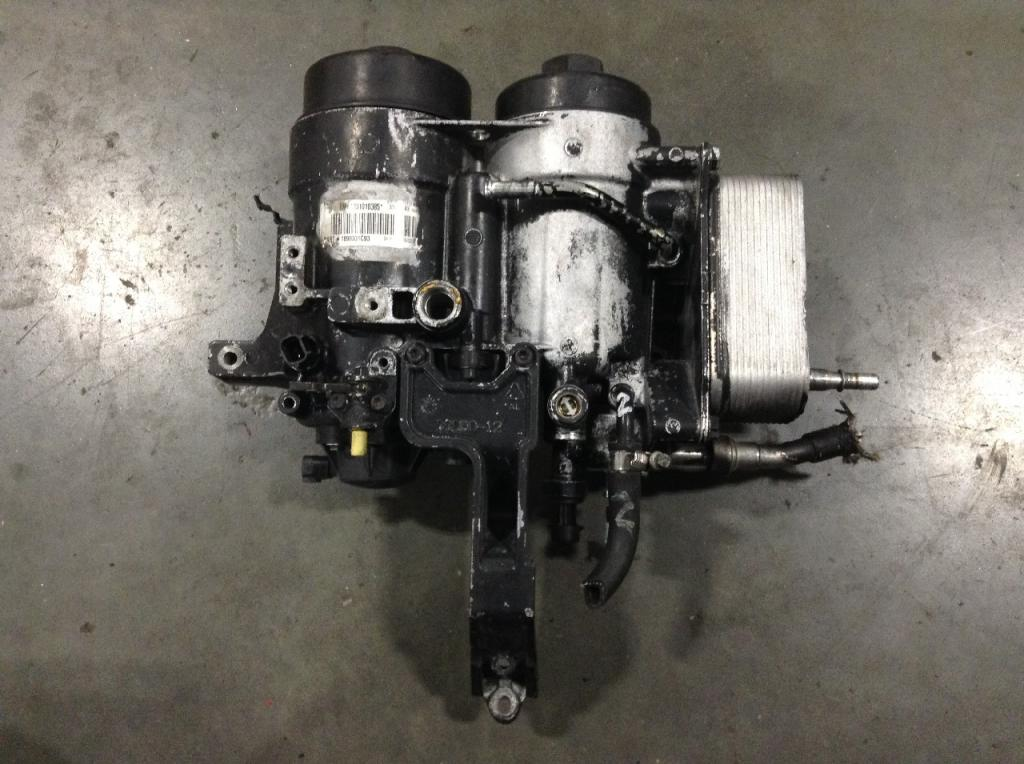 Used Parts for 2013 INTERNATIONAL DURASTAR (4300) 350.00 for sale-57278171