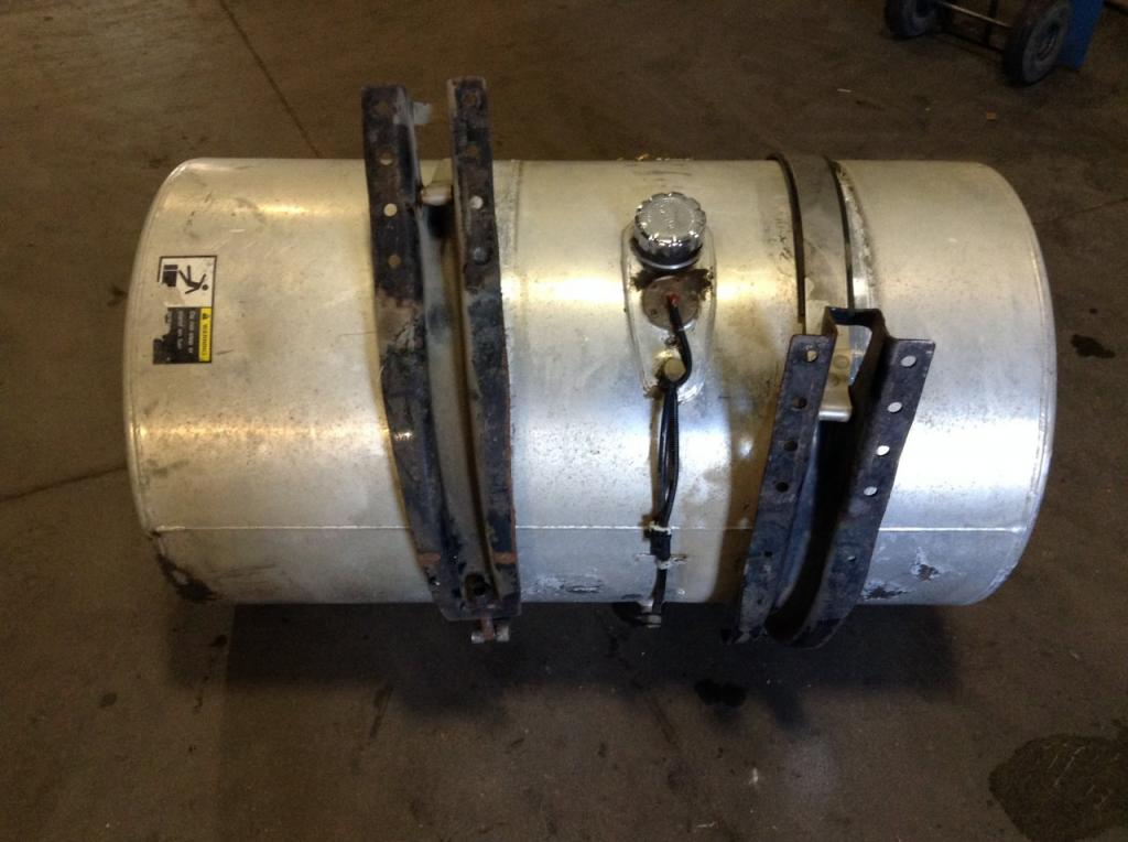 Used Fuel Tank for 2006 VOLVO VNL 650.00 for sale-57284411