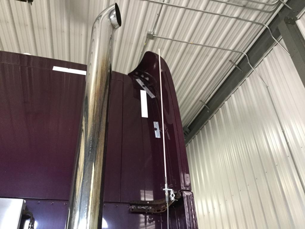 Used Fairing for 2009 PETERBILT 387 150.00 for sale-57231131