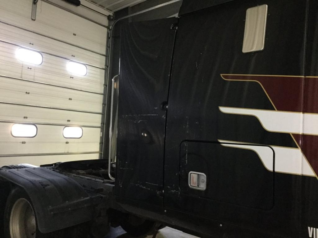 Used Fairing for 1997 Western Star 5900 250.00 for sale-57226231