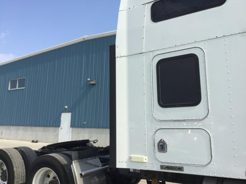Used Fairing for 2007 KENWORTH T600 250.00 for sale-57234861