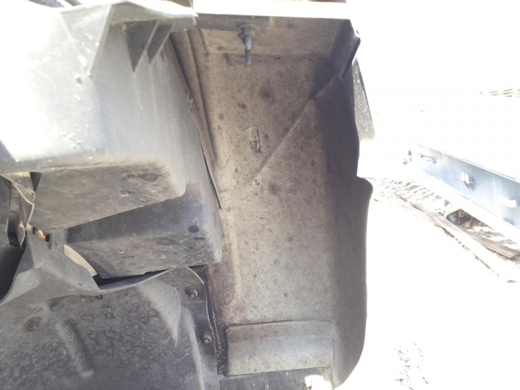 Used Fender for 2005 ISUZU HTR 150.00 for sale-57258811