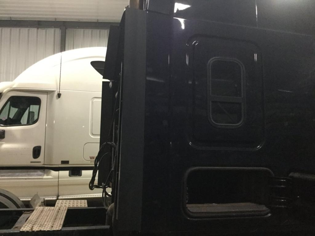 Used Fairing for 2013 FREIGHTLINER CASCADIA 200.00 for sale-57226241
