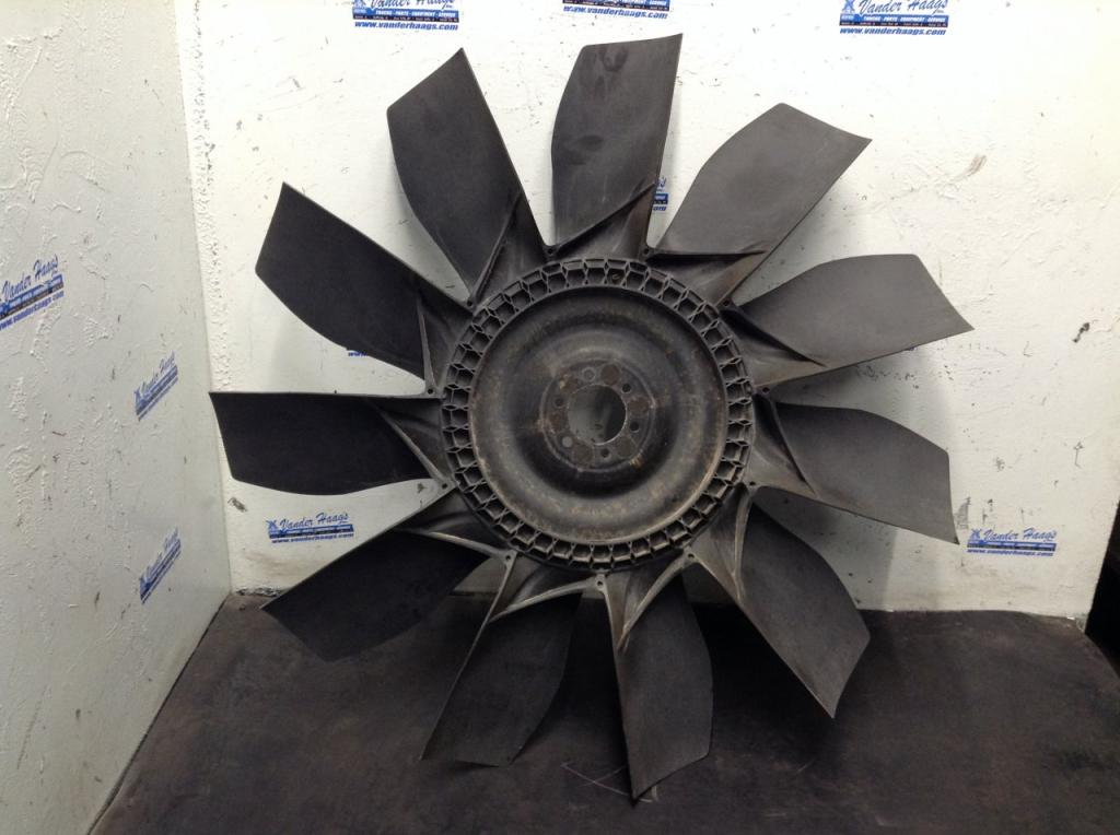Used Fan Blade for 2011 PETERBILT 387 200.00 for sale-57240011