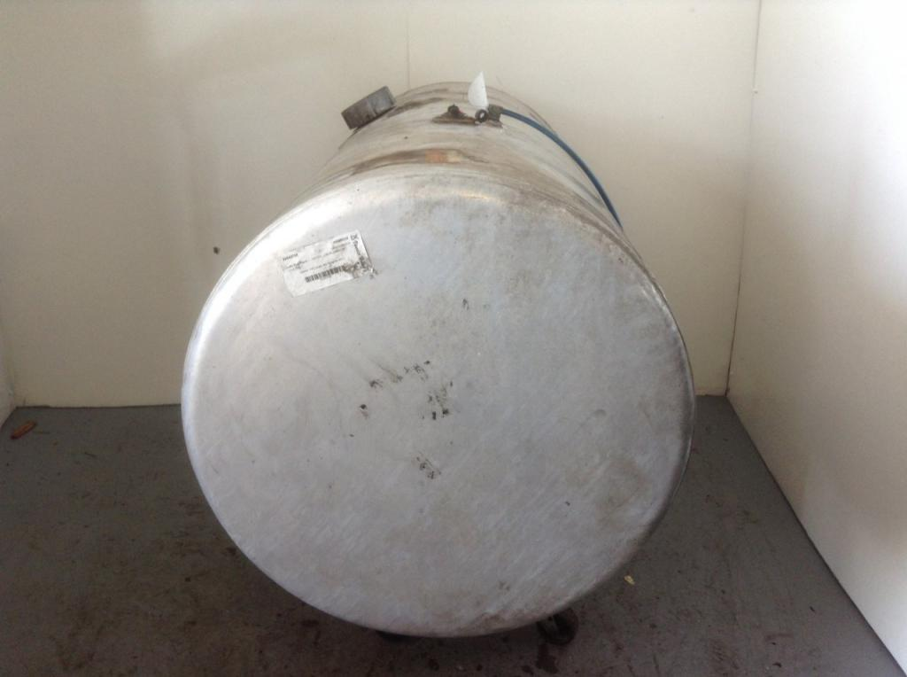 Used Fuel Tank for 2011 FREIGHTLINER CASCADIA 450.00 for sale-57283611