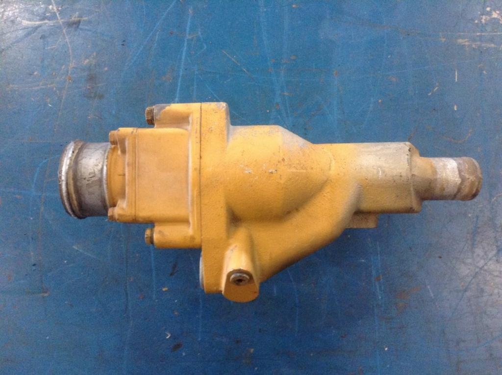 Used Parts for   200.00 for sale-57213551