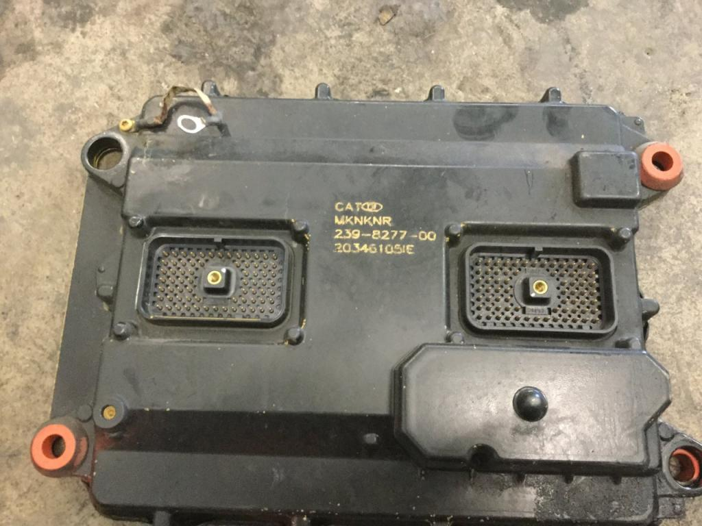 Used Engine Control Module (ECM) for 2004  0.00 for sale-57204161