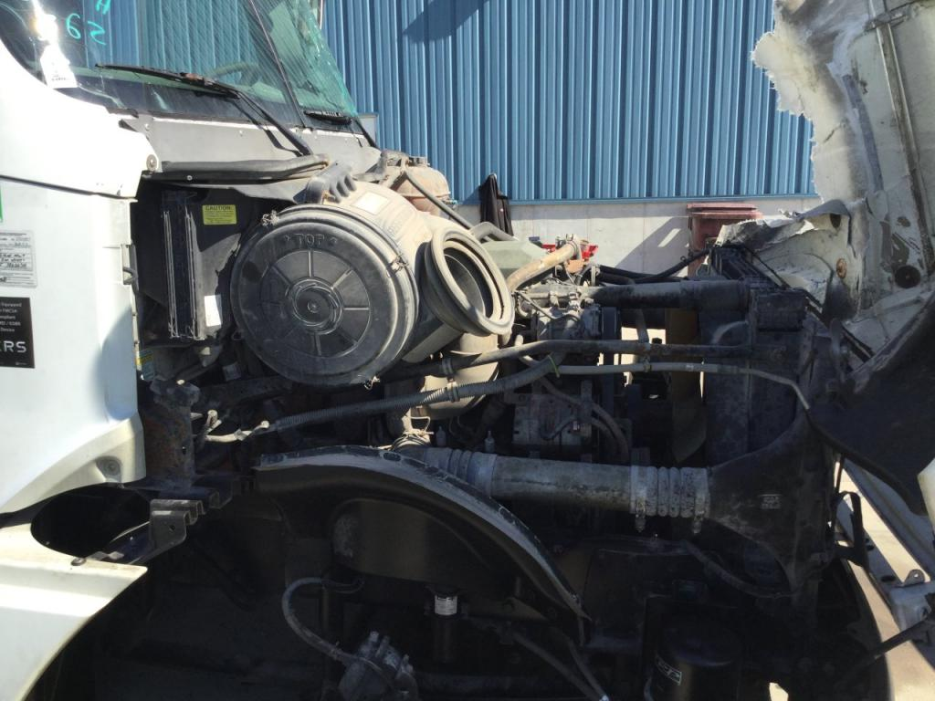 Used Engine Assembly for 2005 FREIGHTLINER COLUMBIA 120 4500.00 for sale-57200141