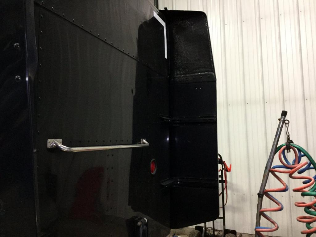 Used Fairing for 2000 PETERBILT 379 350.00 for sale-57234981