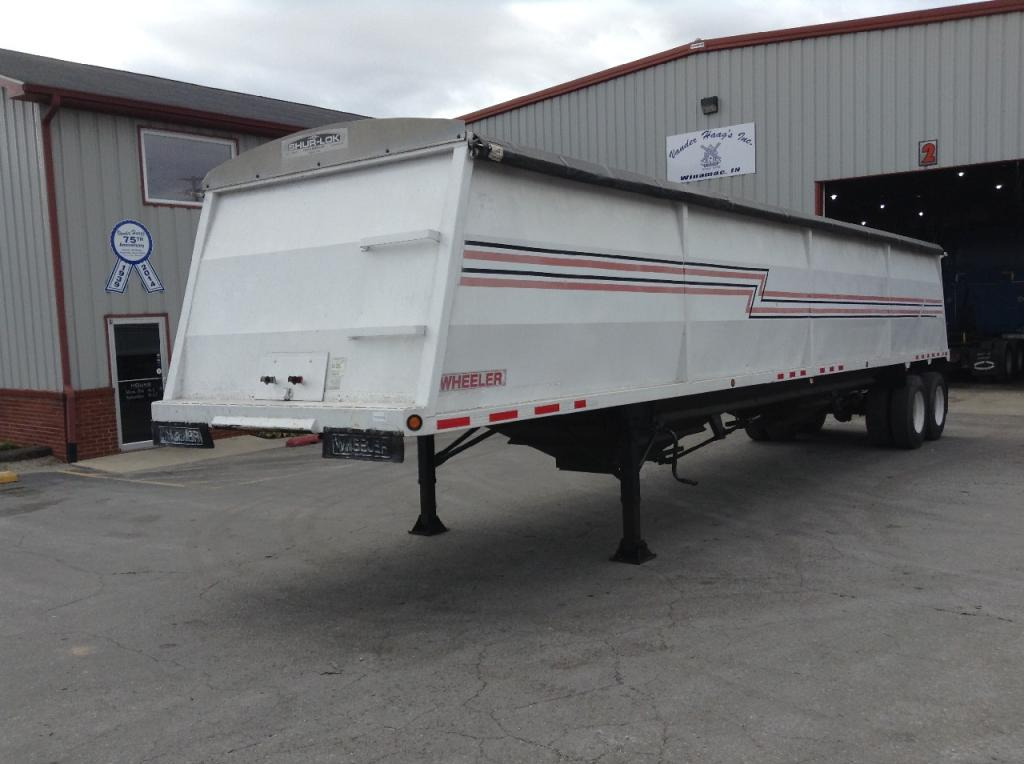 1997 Other TRAILER for sale-56938961