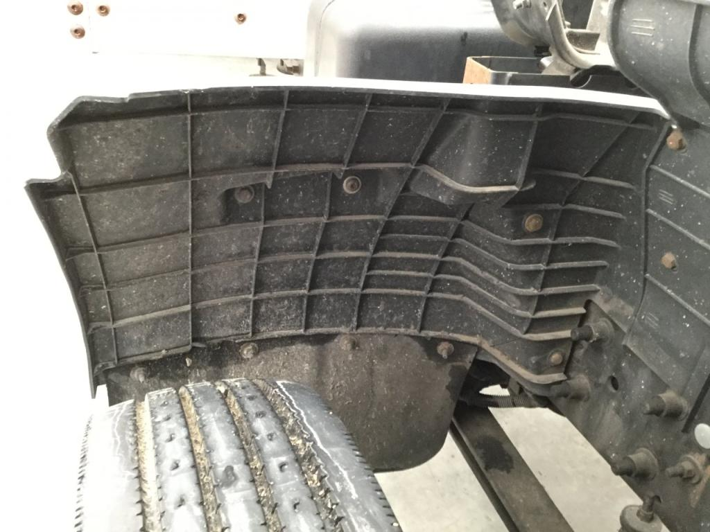 Used Fender for 2008 Ford LCF55 150.00 for sale-57259661