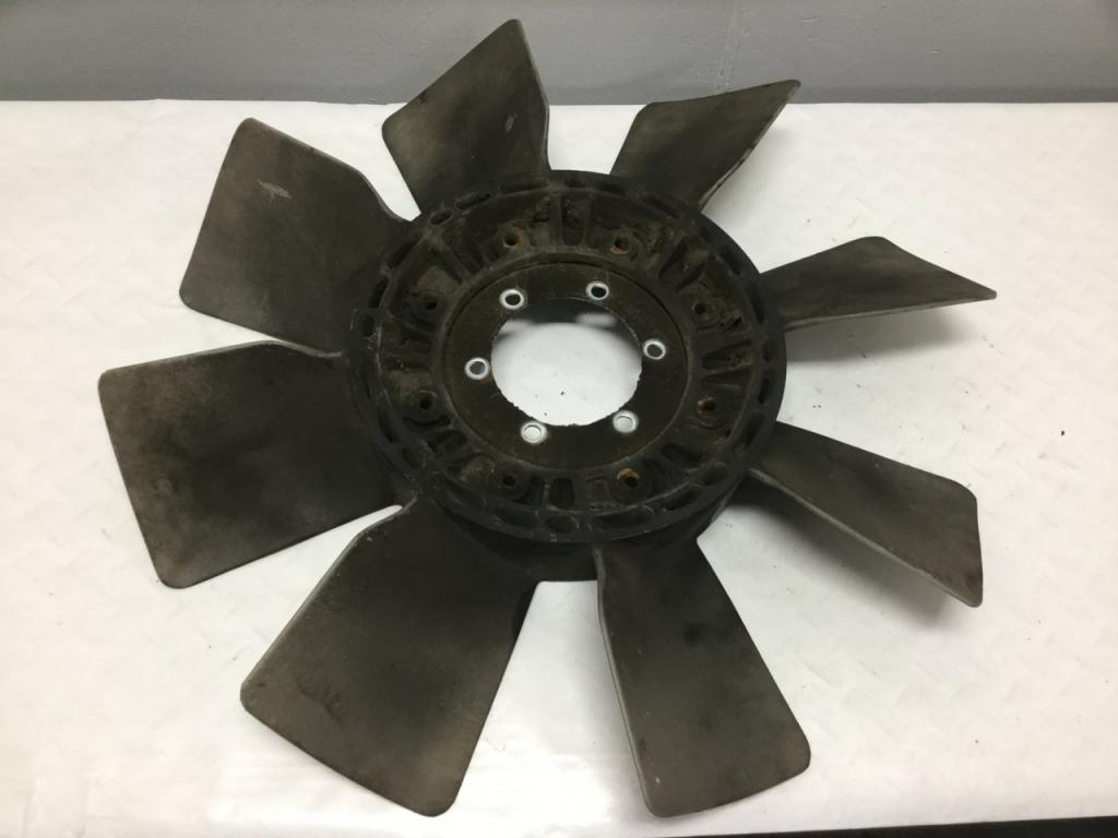 Used Fan Blade for 2007 HINO 268 75.00 for sale-57238871